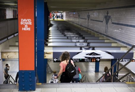 David-Bowie-Exhibit-Broadway-Lafayette-Subway-Station-Spotify-Header-Image
